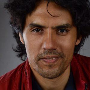 Reza Heidari Shahbidak