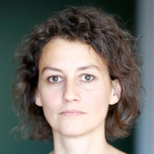 Ramona Lenz