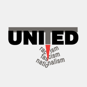 UNITED for Intercultural Action